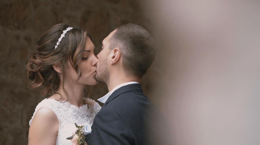 Alberto Baldo videomaker fotografo padova Monselice conselve